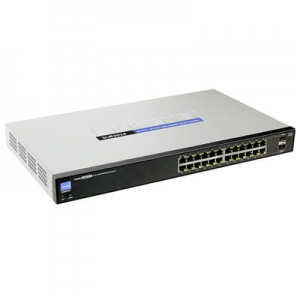 Cisco SLM2024