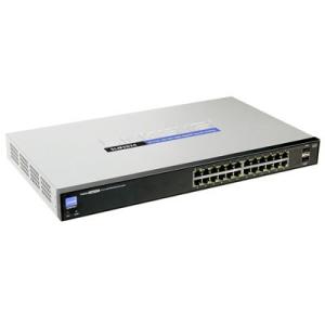 Cisco SLM2024