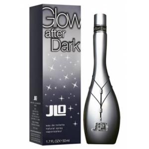 Jennifer Lopez Glow After Dark EDT 100 ml