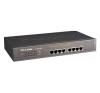 TP-Link TL-SG1008 hub és switch