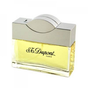 S. T. Dupont S.T. Dupont EDT 100 ml