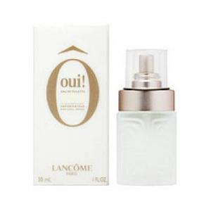 Lancome Oui! EDT 75 ml