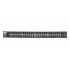Netgear GSM7252PS-100EUS