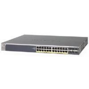 Netgear GSM7228PS-100EUS