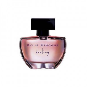 Kylie Minogue Darling EDT 75 ml