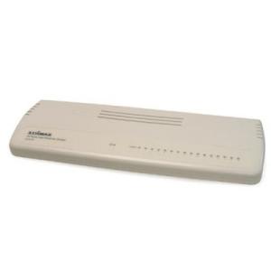 Edimax ES-3216P