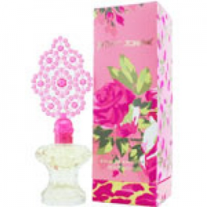 Betsey Johnson Betsey Johnson EDP 100 ml