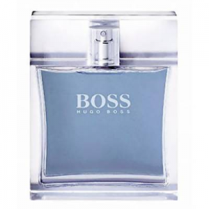 Hugo Boss Boss Pure EDT 75 ml