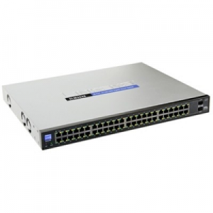 Cisco SLM-2048