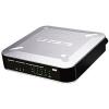 Cisco RVS4000