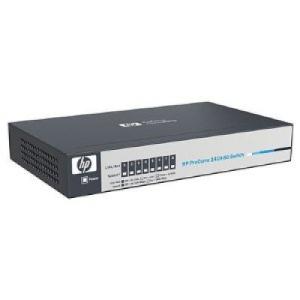HP V1410-8G J9559A