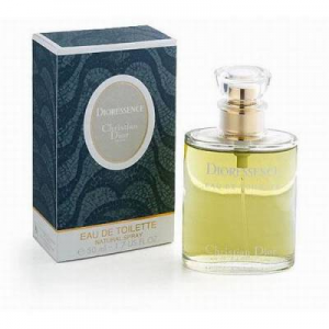 Christian Dior Dioressence EDT 100 ml