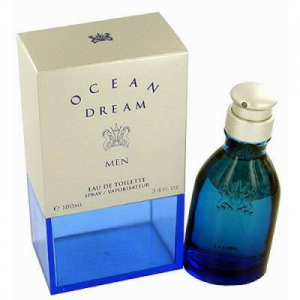 Giorgio Beverly Hills Ocean Dream
