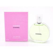 Chanel Chance Eau Fraiche EDT 50 ml parfüm és kölni