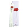 Kenzo Flower by Kenzo EDP 50 ml