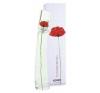 Kenzo Flower by Kenzo EDP 50 ml parfüm és kölni