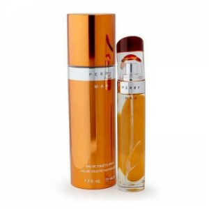 Perry Ellis Perry EDT 100ml