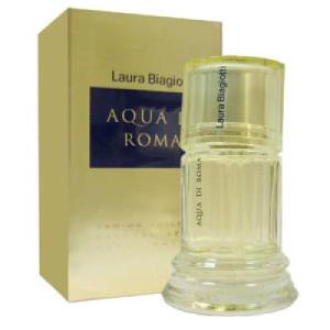 Laura Biagiotti Aqua di Roma EDT 100 ml