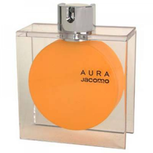 Jacomo Aura EDT 75 ml