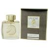 Lalique Lalique Equus EDT 75ml