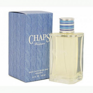 Ralph Lauren Chaps EDT 100 ml