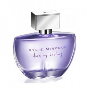 Kylie Minogue Dazzling Darling EDT 50ml