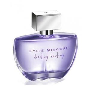 Kylie Minogue Dazzling Darling EDT 50ml