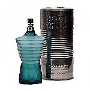 Jean Paul Gaultier Le Male EDT 75 ml