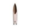 Naomi Campbell Naomi Campbell EDT 50 ml parfüm és kölni