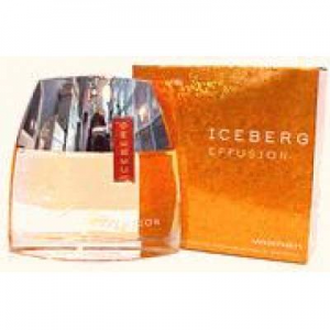 Iceberg Effusion EDT 75 ml