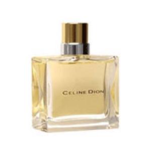 Celine Dion Celine EDT 100 ml