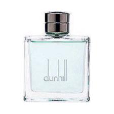 Dunhill Fresh EDT 100 ml parfüm és kölni