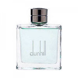 Dunhill Fresh EDT 100 ml