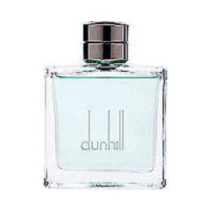 Dunhill Fresh EDT 100 ml