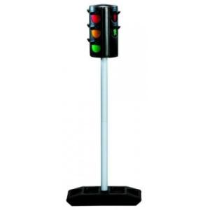 Simba BIG Közlekedési Lámpa - Simba