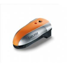 Beurer Speedbox II elektromos mérőeszköz