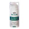 Dr. Müller teafaolaj sikosító gél