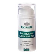 Dr. Müller teafaolaj sikosító gél egészség termék
