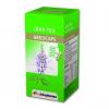 Arkocaps Jáva tea kapszula
