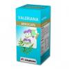 Arkocaps Valeriana kapszula