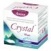 Vita crystal Anion egészségügyi betét normal