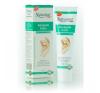 Naturstar kézápoló krém egészség termék