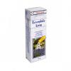 Biomed francia levendula krém