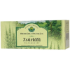 Herbária Mezei zsurlófű filteres tea