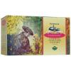 Herbária Pannonhalmi salaktalanító borítékolt filteres teakeverék