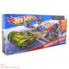 Mattel Hot Wheels Parkoló borító pályakészlet