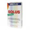 Lifeplan Solus tabletta