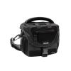 Cullmann Ultralight CP Vario 300