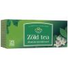 Herbária Zöld tea jázmin ízesítéssel