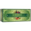 Herbária Borvarázs filteres fűszerkeverék